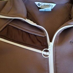 Columbia Jackets & Coats - Columbia Zip Jacket